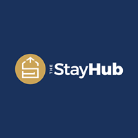 The Stay Hub | Airbnb & Short-Stay Property Management