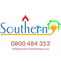 Southern Plumbing & Gasfitting Ltd