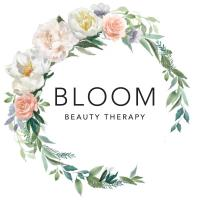 Bloom Beauty Therapy