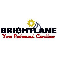 Brightlane Tours & Transfer