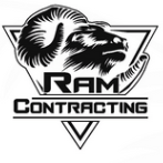 Ram Contracting NZ Limited