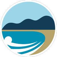 South Wairarapa District Council