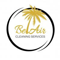 Bel-Air Cleaning Services Limited