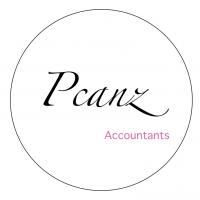 PCANZ Accountants Limited
