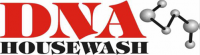 Dna Housewash Ltd