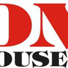 DNA Housewash Ltd.