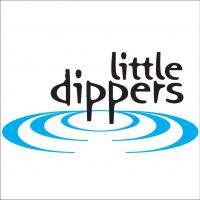 Little Dippers Swim School Ltd