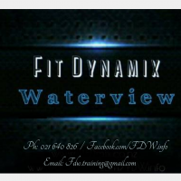 Fit Dynamix - Waterview