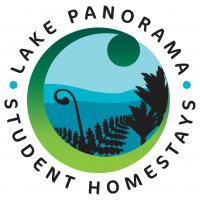 Lake Panorama Student Homestays