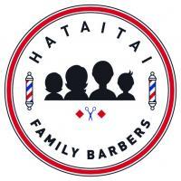 Hataitai Family Barbers