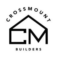 CROSSMOUNT BUILDERS LIMITED