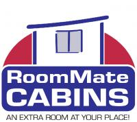 RoomMate Cabins (East Auckland) Limited