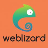 Weblizard