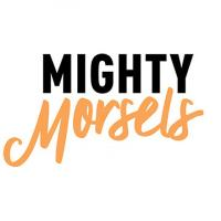 Mighty Morsels