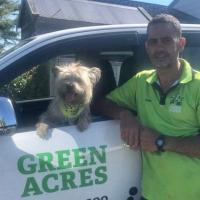 South Auckland Green Acres