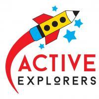 Active Explorers Richmond