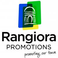 Rangiora Promotions Association