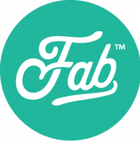 FAB Drivers Ltd - FAB Companion Driving, FAB In-Home Assistance