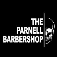 The Parnell Barber Shop