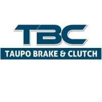 Taupo Brake & Clutch Ltd