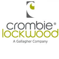 Crombie Lockwood Ltd