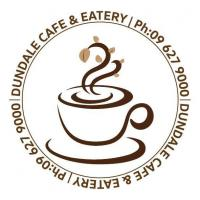 Dundale cafe & Eatery