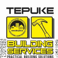 Te Puke Building Services