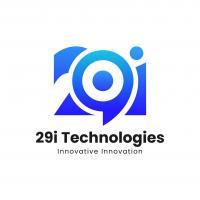 29i Technologies