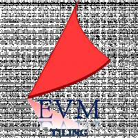 EVM Tiling