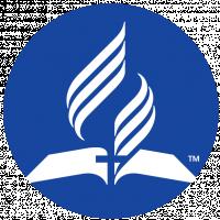 Longburn Adventist College