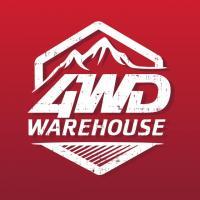 4WD Warehouse