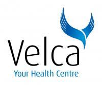 Velca Your Health Centre