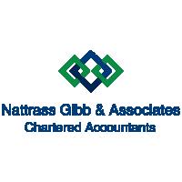 Nattrass Gibb & Associates