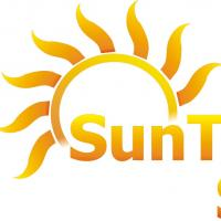 SunTricity Solar power