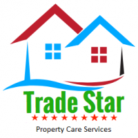Trade Star Property Care Services