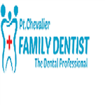 Pt Chevalier Family Dentist