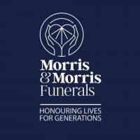 Morris and Morris Funeral Directors