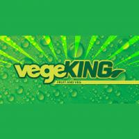 Vege King Ltd