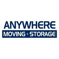 Anywhere Moving And Storage Ltd