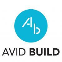 Avid Build