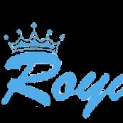 Royal Glass NZ www.royalglass.co.nz