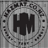 HazMat Asbestos Testing, Surveying & Removal