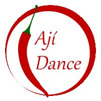 Ajidance