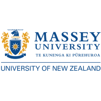 Massey University College of Creative Arts