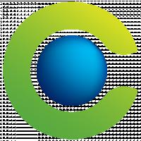 Clean Planet Franchise Ltd.