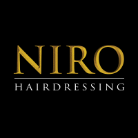Niro Hairdressing