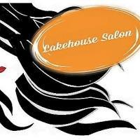 Lakehouse Salon