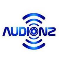AudioNZ