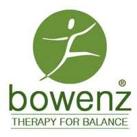 Bowenz - Therapy for Balance