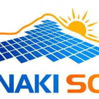Taranaki Solar Power Ltd